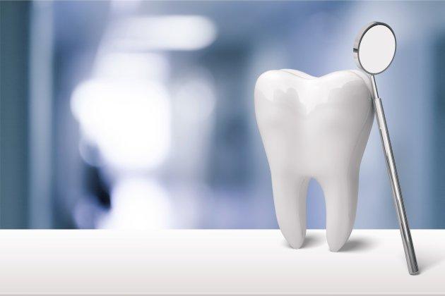 ból zęba obraz 1