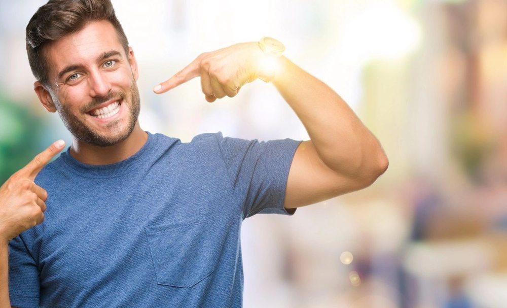 jak wzmocnić swoje zęby obraz 1