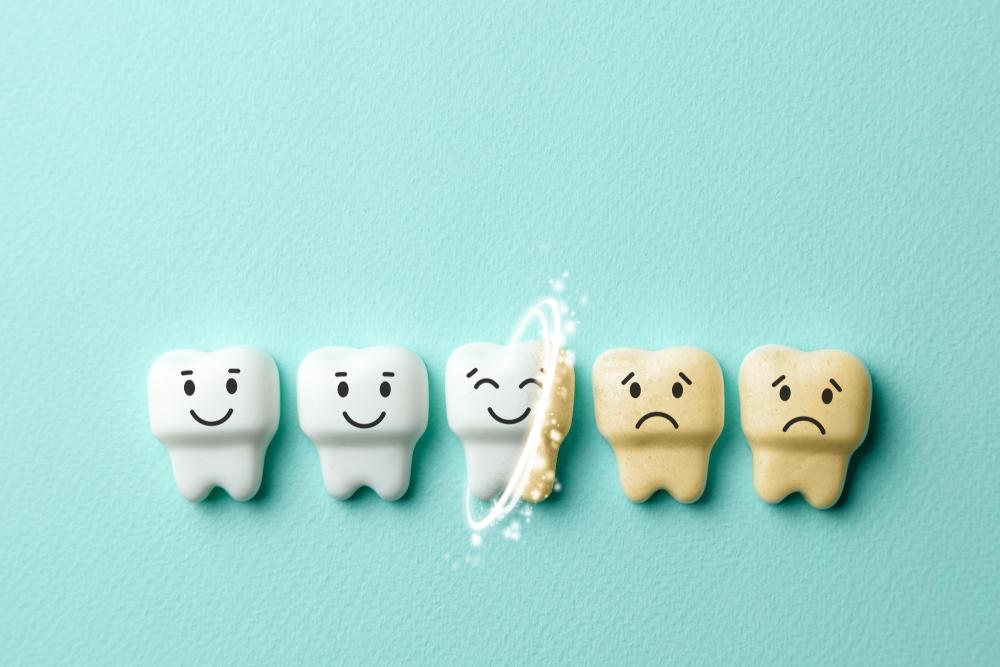 martwy ząb obrazek 6