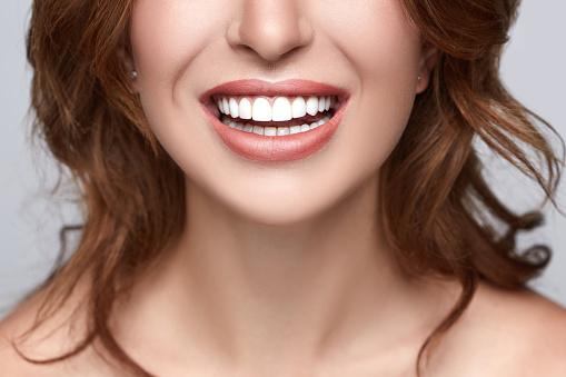 fakty i mity stomatologiczne
