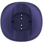 Ładowarka do Oclean X (granatowa)