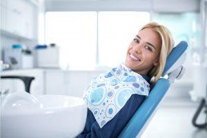 strach przed dentystą obraz 2