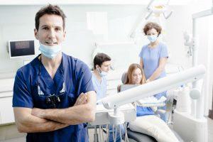 kiedy iść do dentysty obraz 6