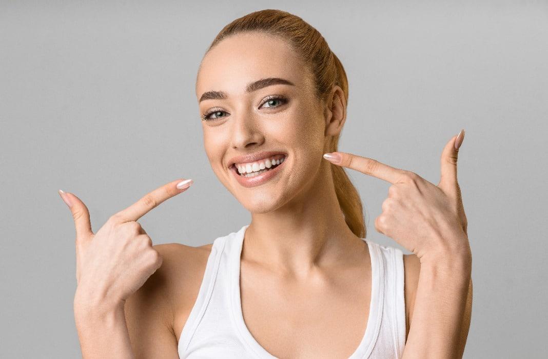 zdrowe zęby obraz 2