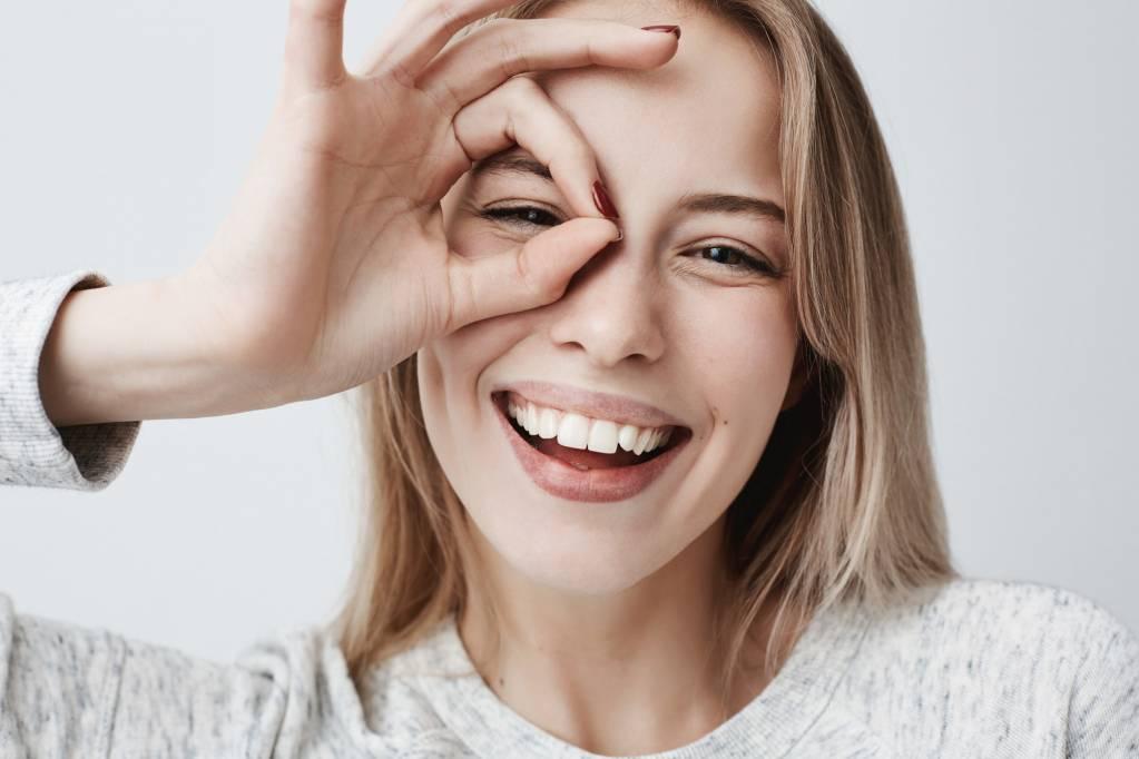 jak wybielić zęby obraz 6