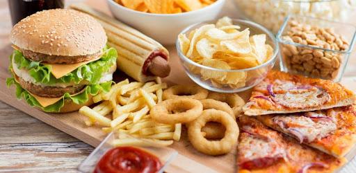 Czego nie jeść po wybielaniu zębów
