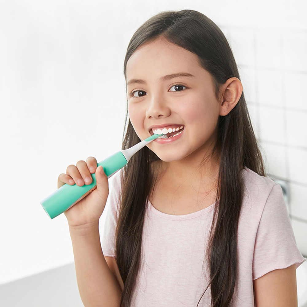 jak zachęcić dziecko do mycia zębów obraz 1