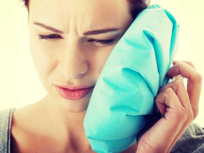 pulsujący ból zęba obraz 6