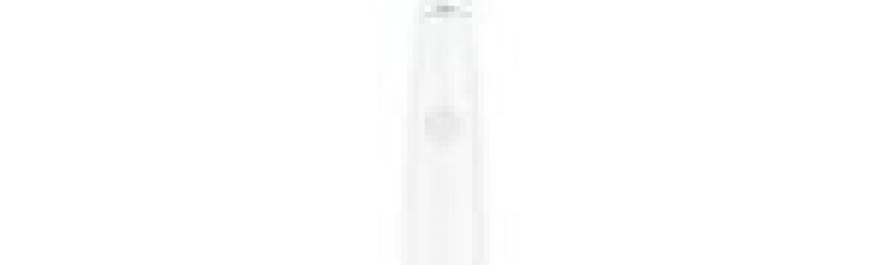 oclean-air-150x150