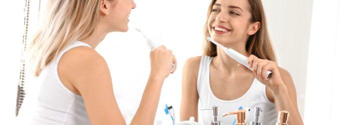 jak długo myć zęby obraz 4