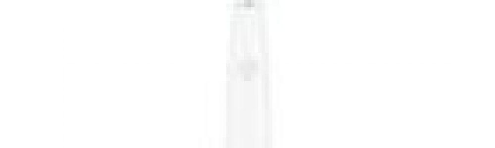 oclean-air-140x140