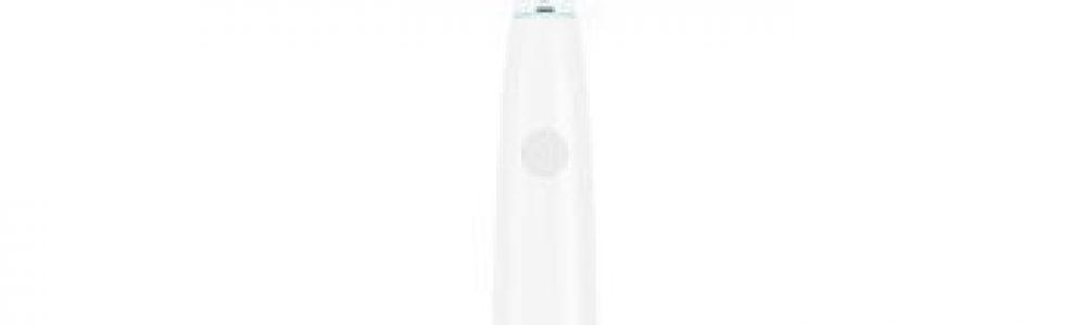 oclean-air-350x350