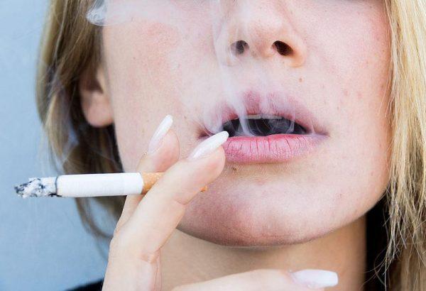 palenie papierosów a zęby 5