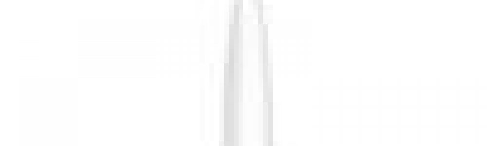 szczoteczka xiaomi oclean se biała
