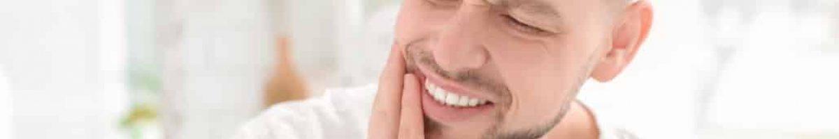 zapalenie miazgi zęba obrazek 3